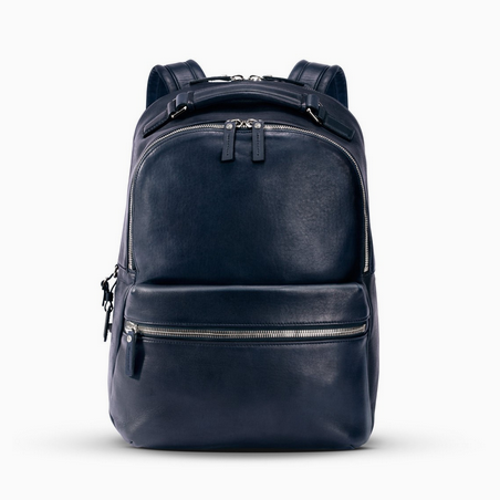 The Runwell Backpack