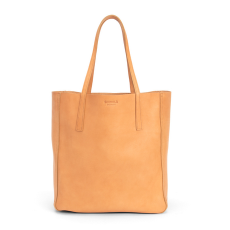Medium Shopper Tote