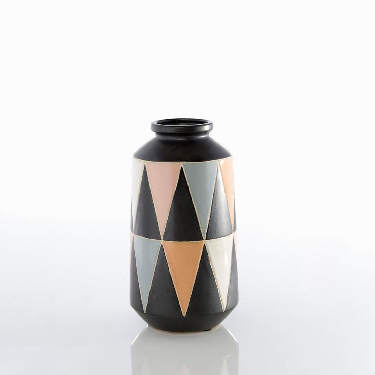 Shiraleah Tribeca Vase