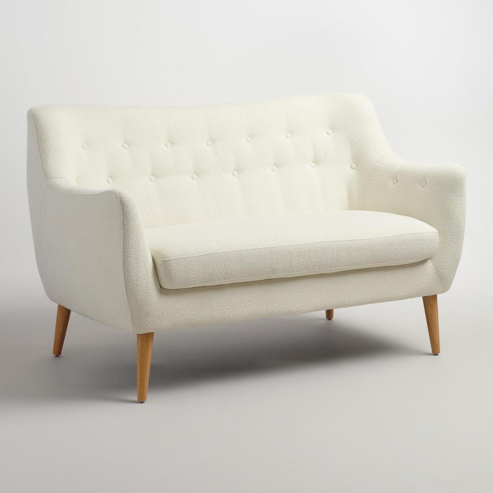 Love Seat $425