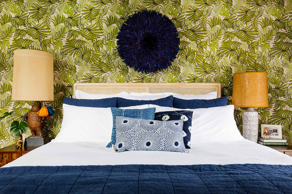 40 Ways To Style Your Pillows On A King Size Bed OLD BRAND NEW Adorable How To Decorate Bed With Pillows