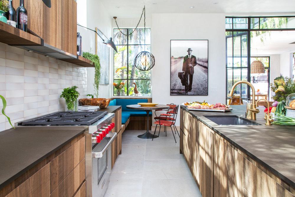 Inspiring Interiors U2022 Kim Gordon Designs