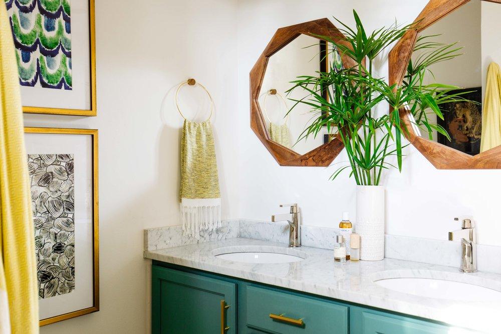 Bathroom Designs Idea - Can I Design My Own Bathroom