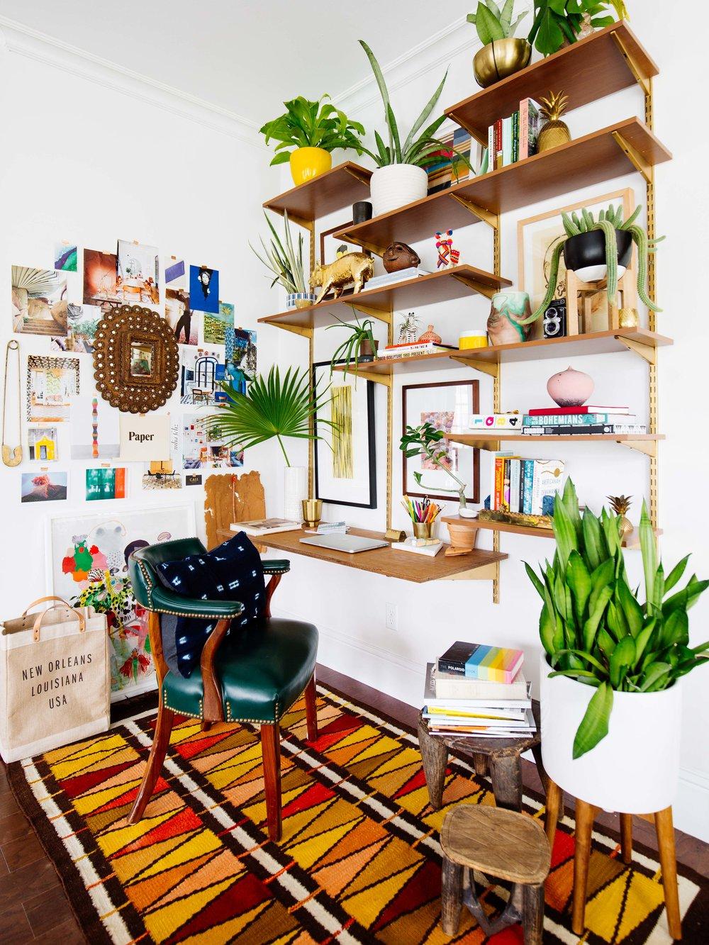 Music Room Decor Diy Offices
