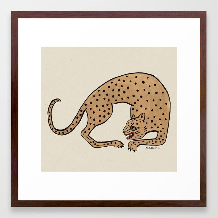 cheetah810597-framed-prints.jpg