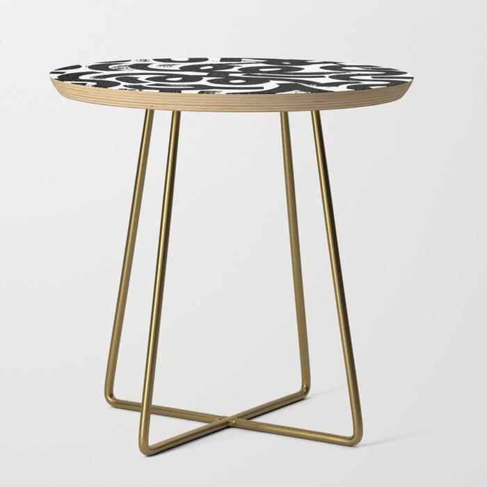 big-strokes-side-table.jpg