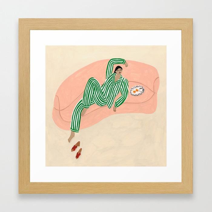 yolke-girl-framed-prints.jpg