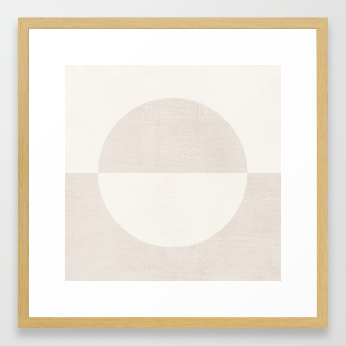 round881745-framed-prints.jpg