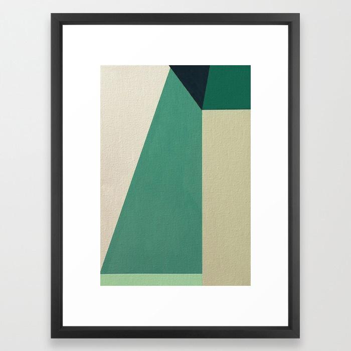 back-to-sail-1-framed-prints.jpg