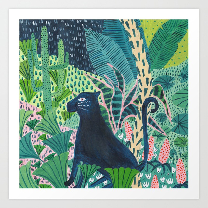 jungle-jaguar1006690-prints.jpg