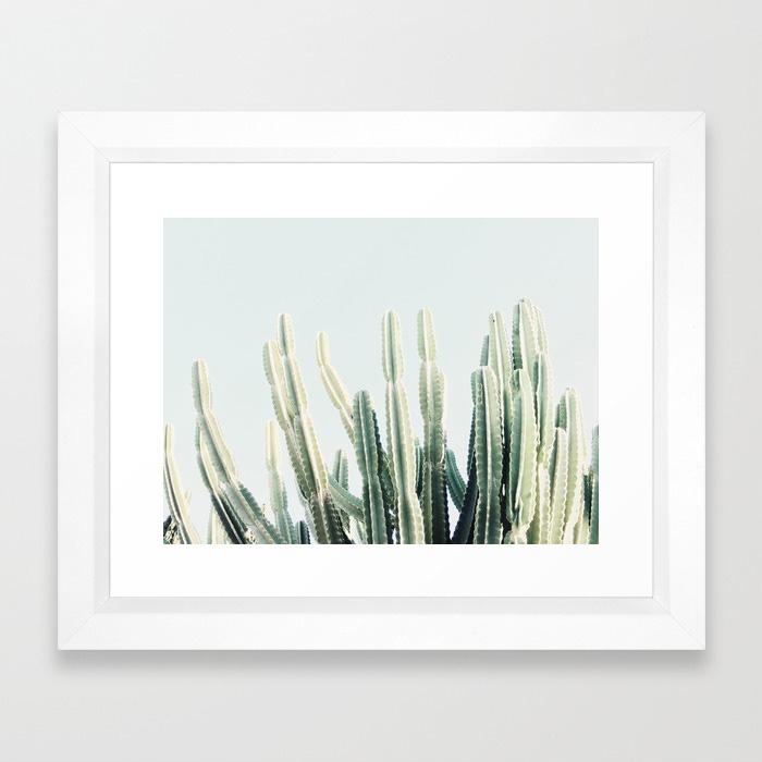 cactus-dream191099-framed-prints.jpg