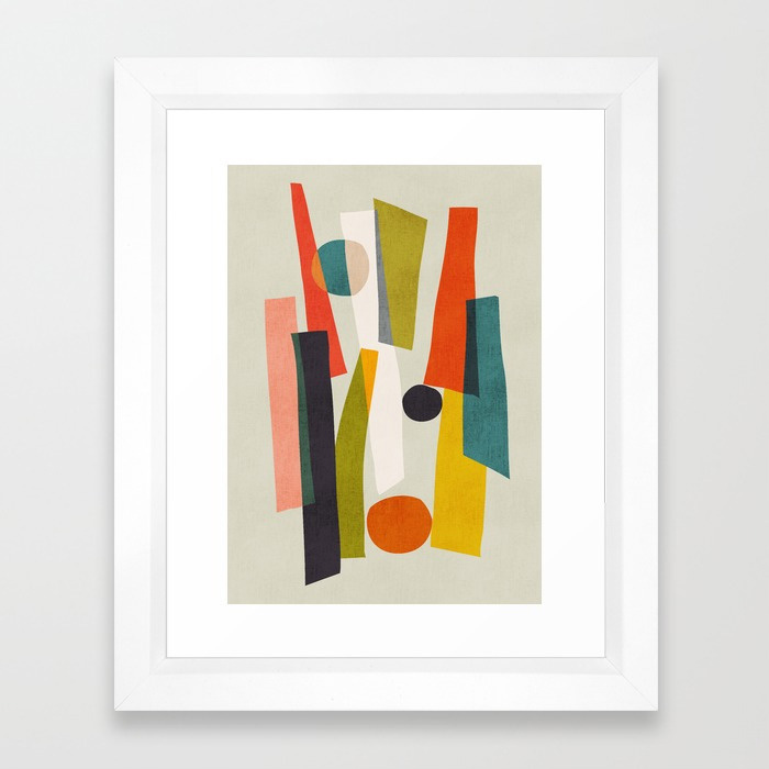 sticks-and-stones-sx8-framed-prints.jpg