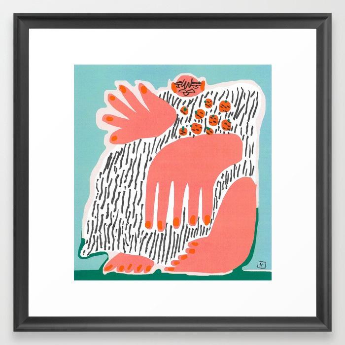 the-gifts-amber-vittoria-x-teen-vogue-framed-prints.jpg
