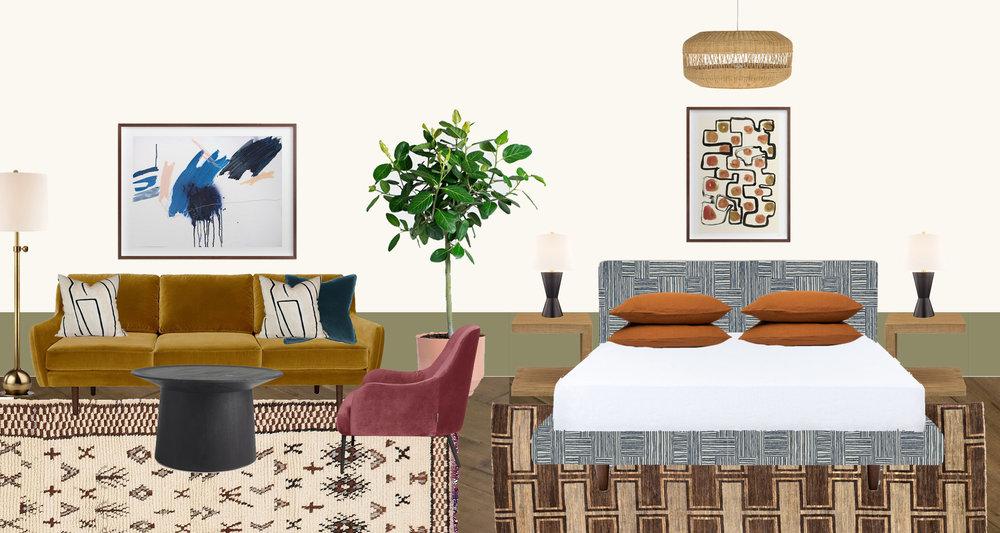 LA Guesthouse Moodboard.jpg