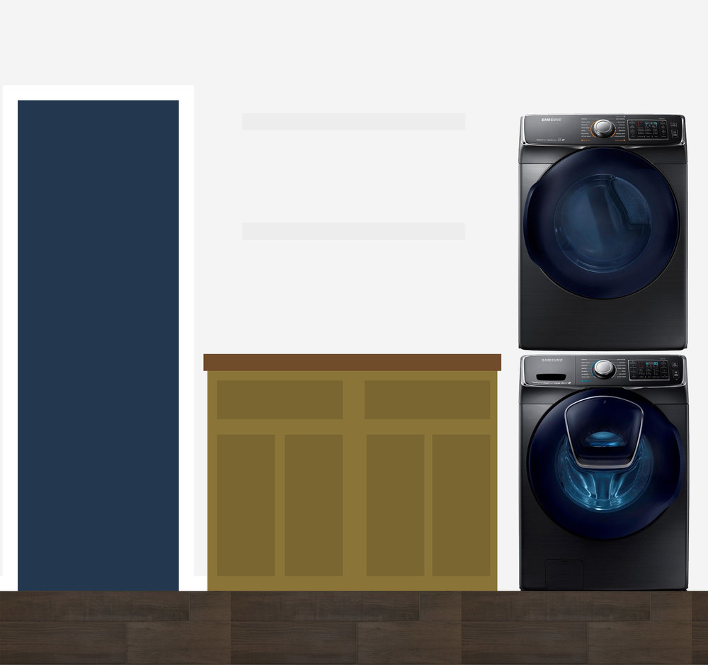 Laundry Room Design 6.jpg