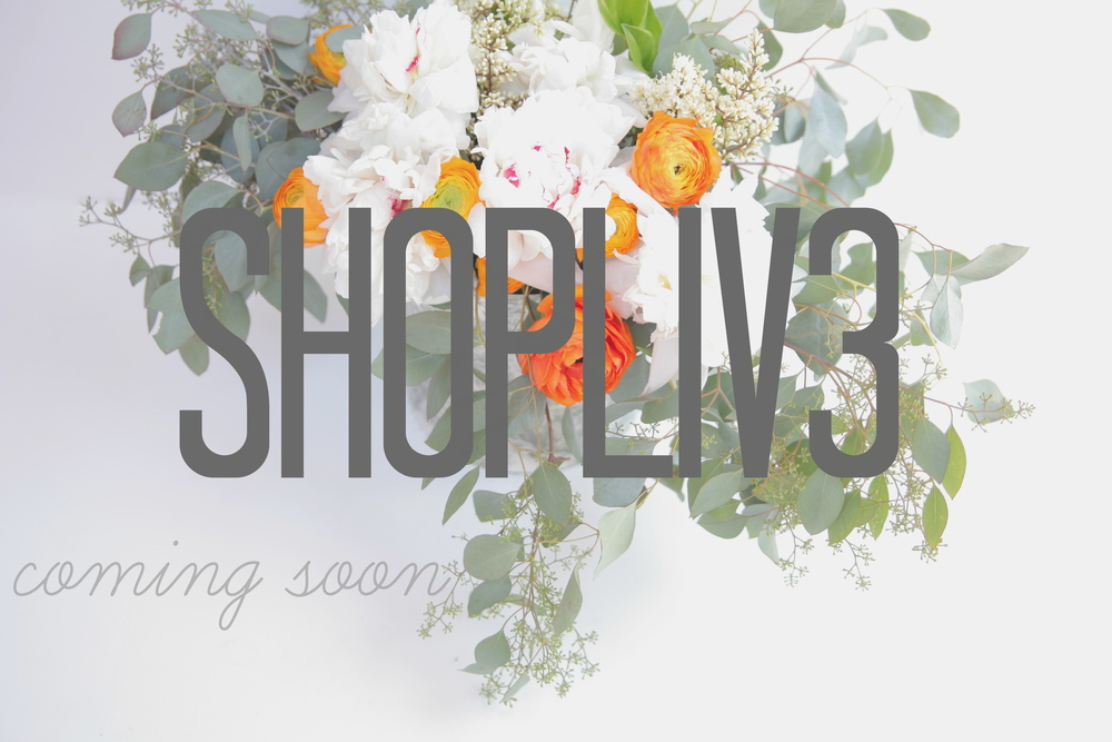 shop liv3 coming soon.jpg