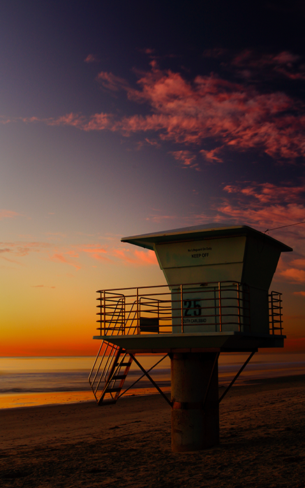 life guard tower.png