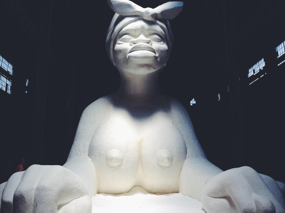 Sphinx 2.JPG