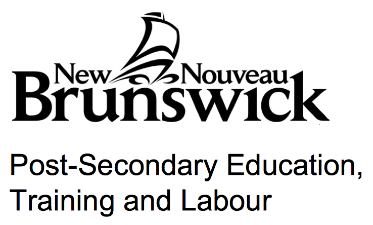 NB post secondary training logo.png