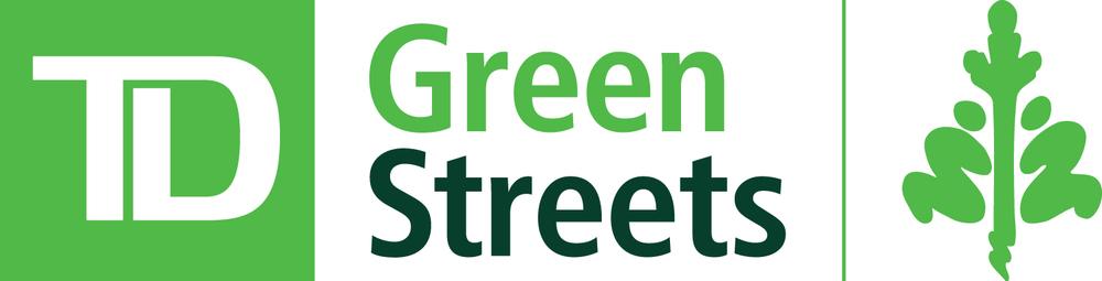 TD GREEN STREETS LOGO COL EN.jpg