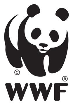 wwf_panda_logo.jpg