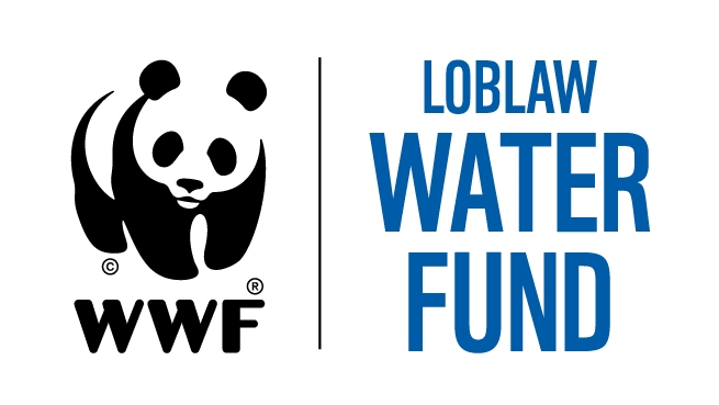 WWF-Loblaw-RGB-english-small.jpg