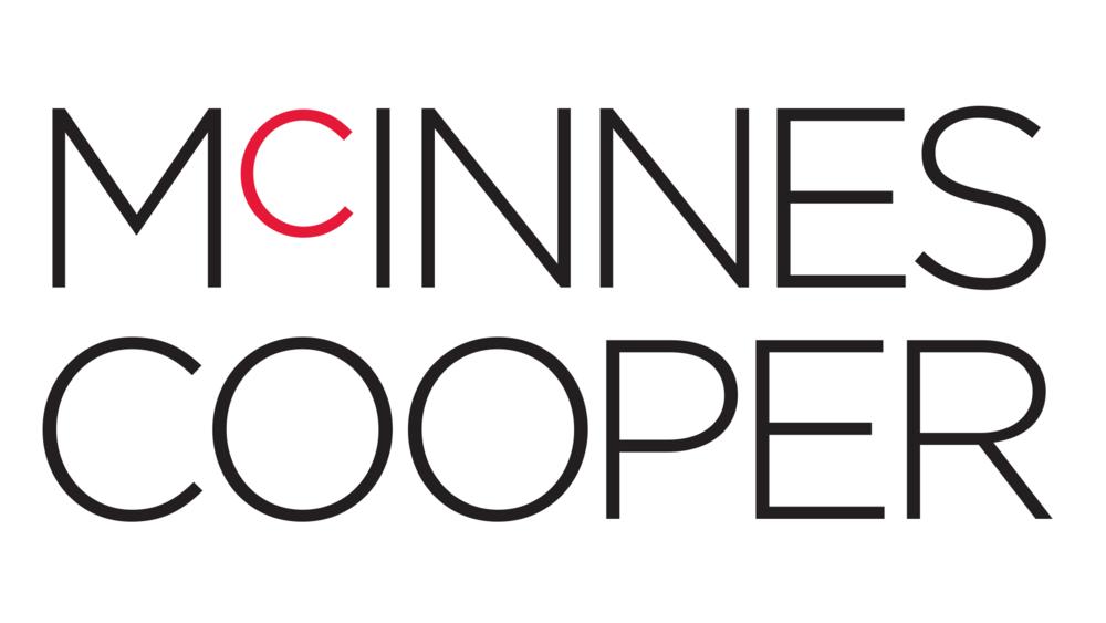 McInnes-Cooper.png