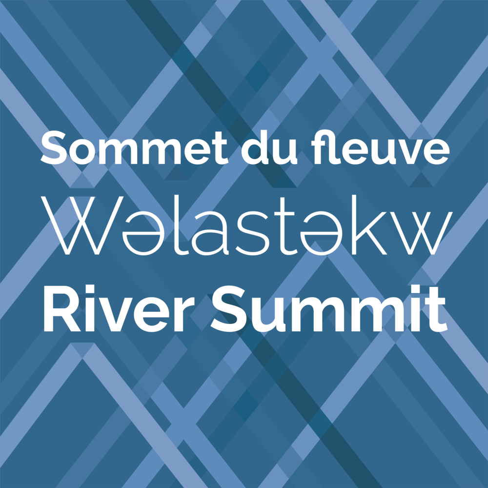 river summit - dual logo-03.png
