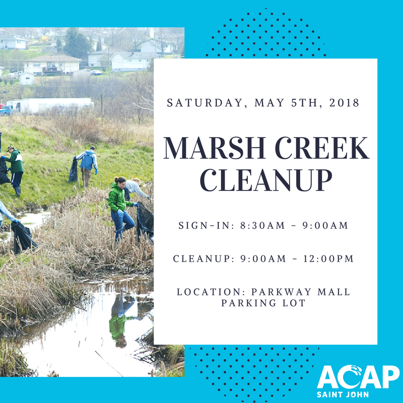 Marsh Creek Cleanup.png
