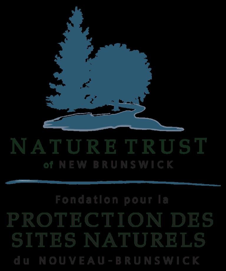 NTNB_Logo_Blue_Bil-768x0-c-default.png
