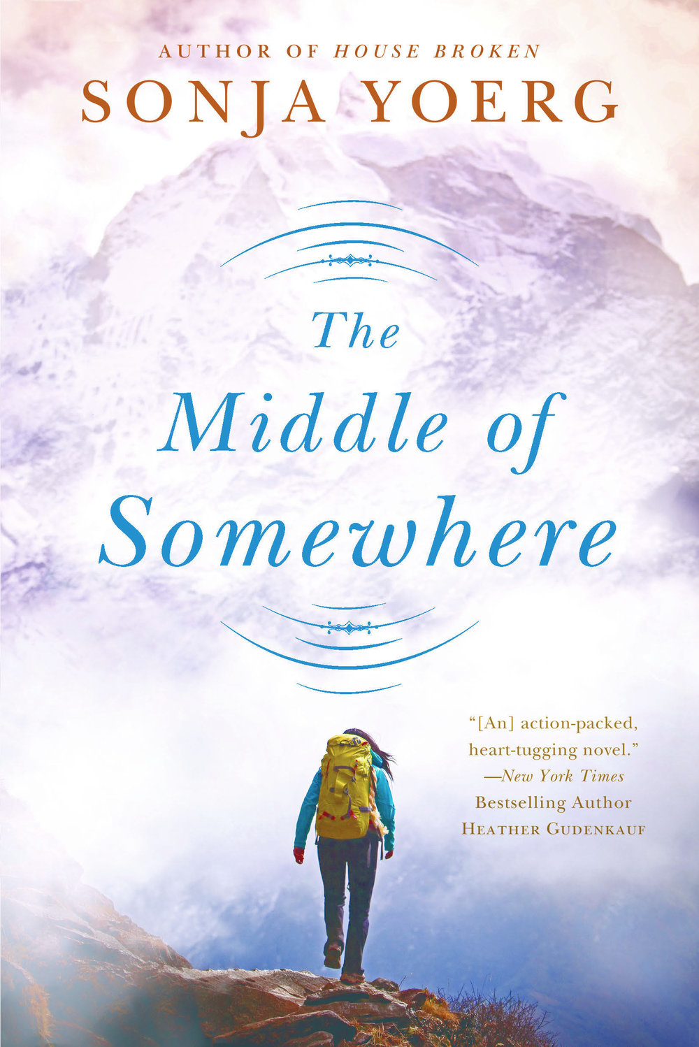 Middle of Somewhere cover (1).jpg