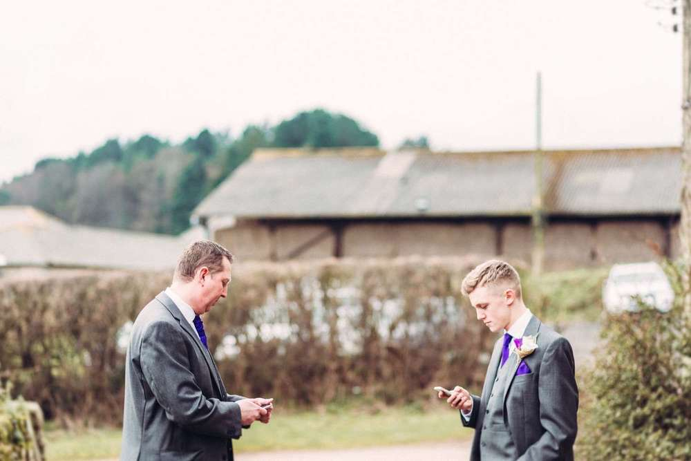 Best-Wedding-Photography-2016-Paul-Liddement-Wedding-Stories-1.jpg