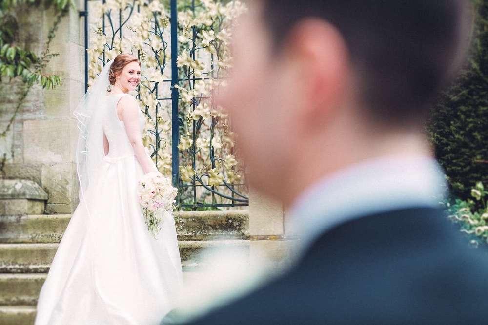 Best-Wedding-Photography-2016-Paul-Liddement-Wedding-Stories-3.jpg