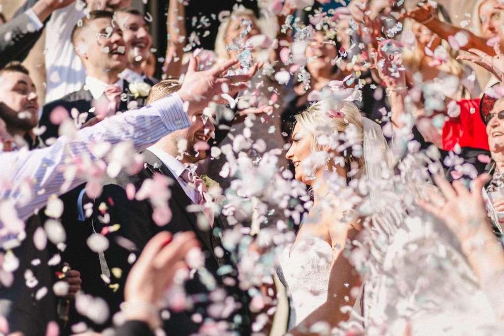 Best-Wedding-Photography-2016-Paul-Liddement-Wedding-Stories-6.jpg