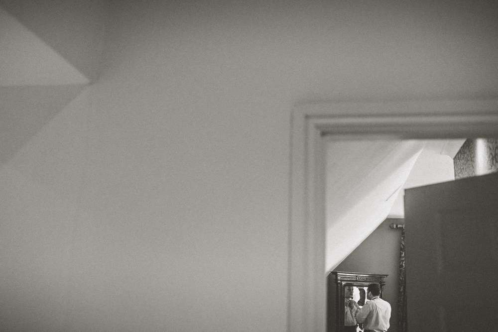 Ellingham-Hall-Wedding-Photographer-1.jpg