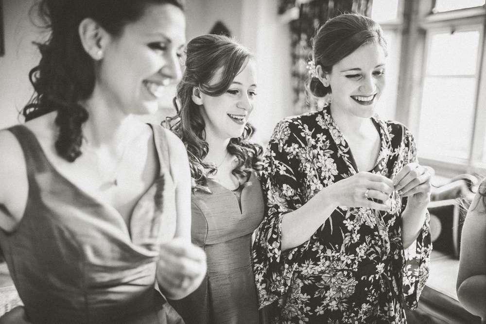 Ellingham-Hall-Wedding-Photographer-5.jpg