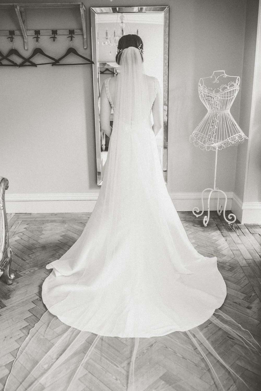 Ellingham-Hall-Wedding-Photographer-8.jpg