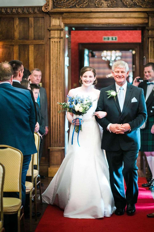 Ellingham-Hall-Wedding-Photographer-12.jpg