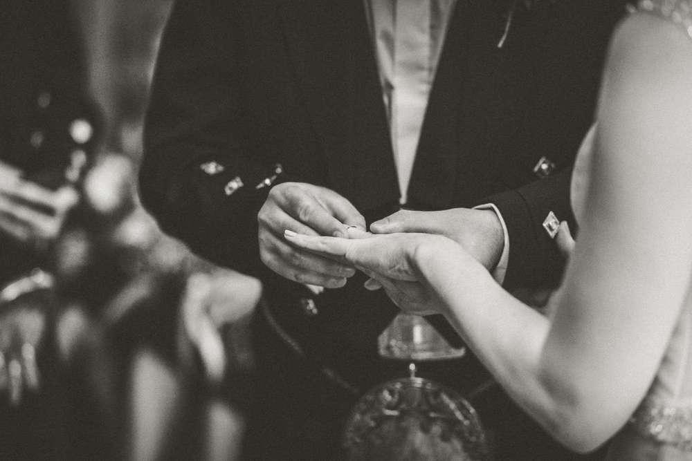 Ellingham-Hall-Wedding-Photographer-14.jpg