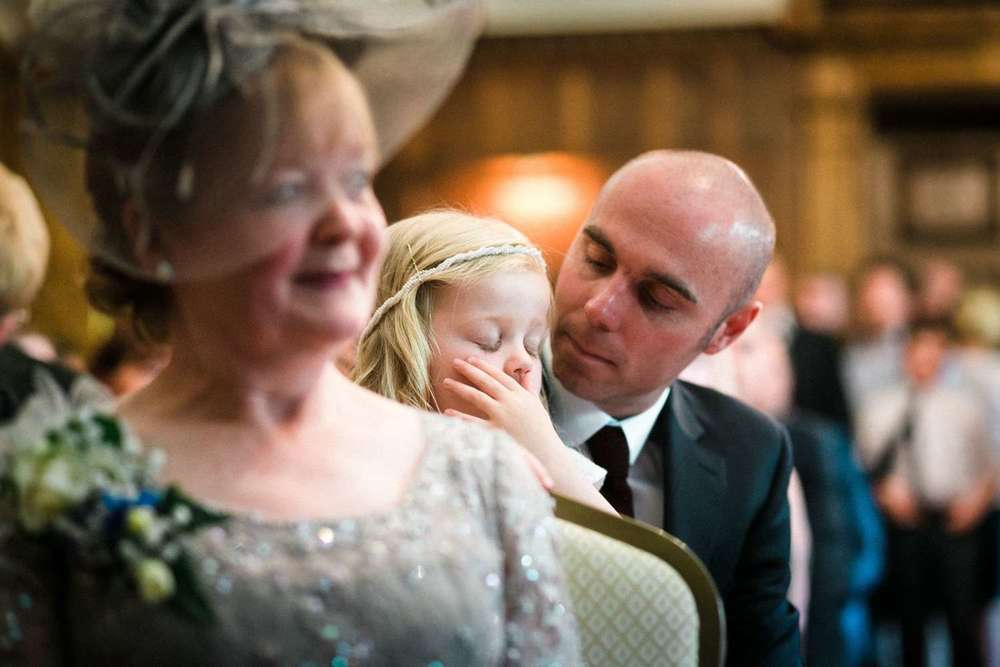 Ellingham-Hall-Wedding-Photographer-16.jpg