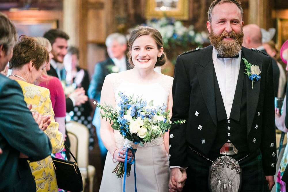 Ellingham-Hall-Wedding-Photographer-18.jpg
