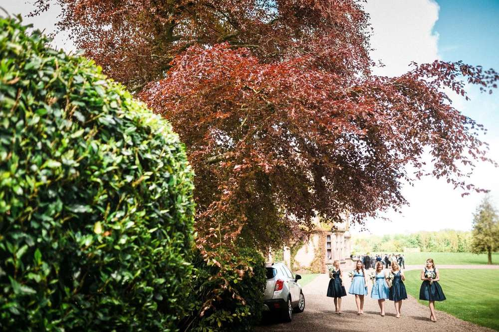 Ellingham-Hall-Wedding-Photographer-21.jpg
