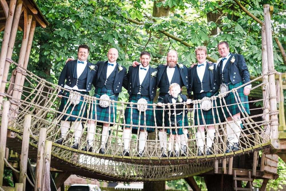 Ellingham-Hall-Wedding-Photographer-22.jpg