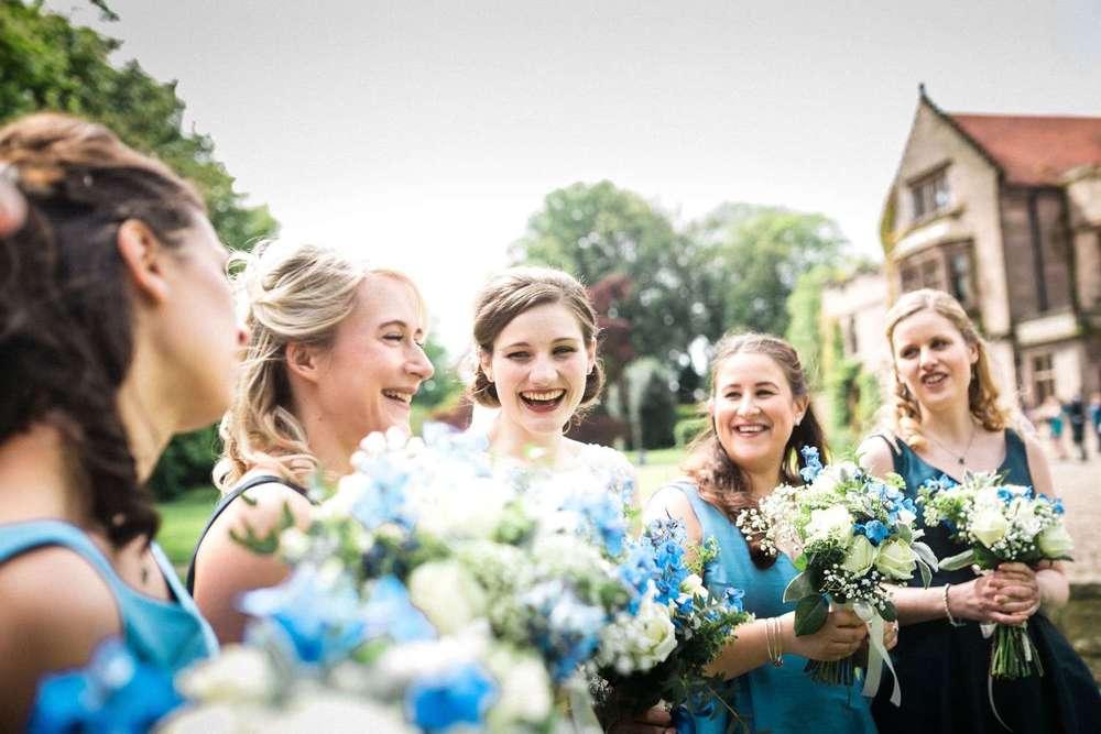 Ellingham-Hall-Wedding-Photographer-25.jpg