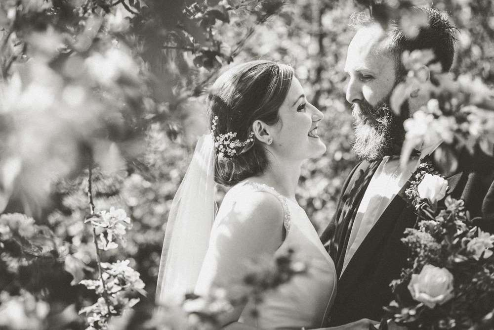 Ellingham-Hall-Wedding-Photographer-28.jpg