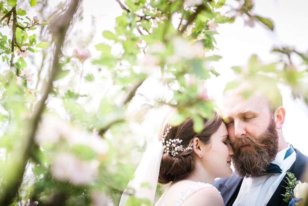 Ellingham-Hall-Wedding-Photographer-29.jpg
