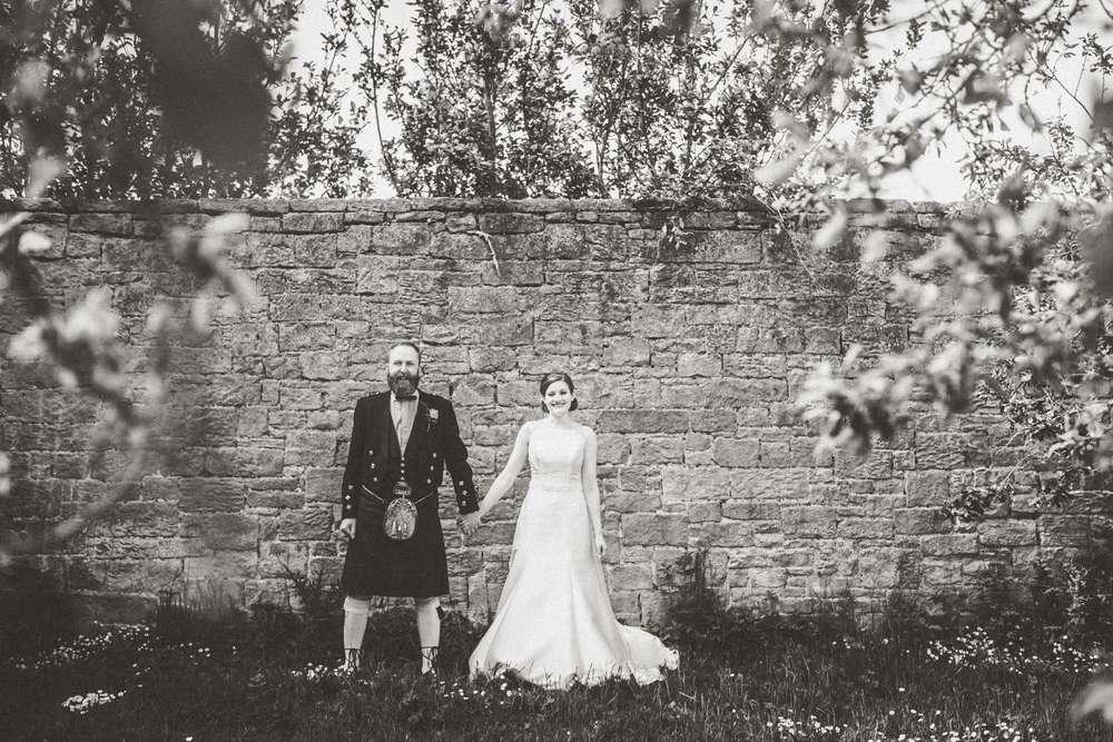 Ellingham-Hall-Wedding-Photographer-30.jpg