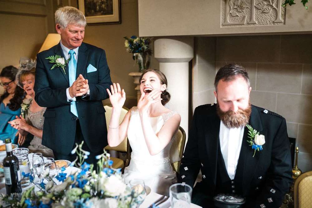 Ellingham-Hall-Wedding-Photographer-32.jpg