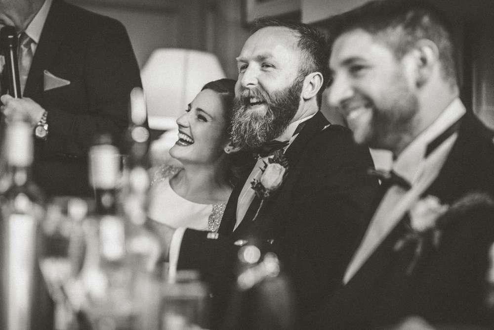 Ellingham-Hall-Wedding-Photographer-34.jpg