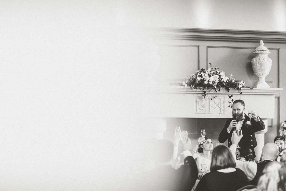 Ellingham-Hall-Wedding-Photographer-36.jpg